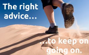sand-runner-physio-page-right-advice