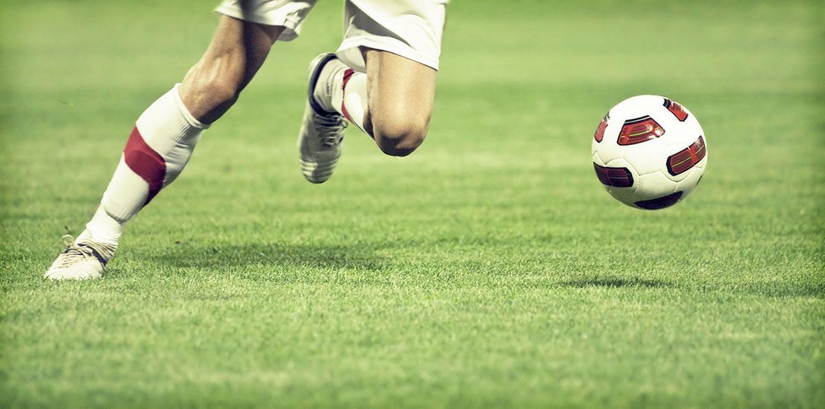 ball-sports