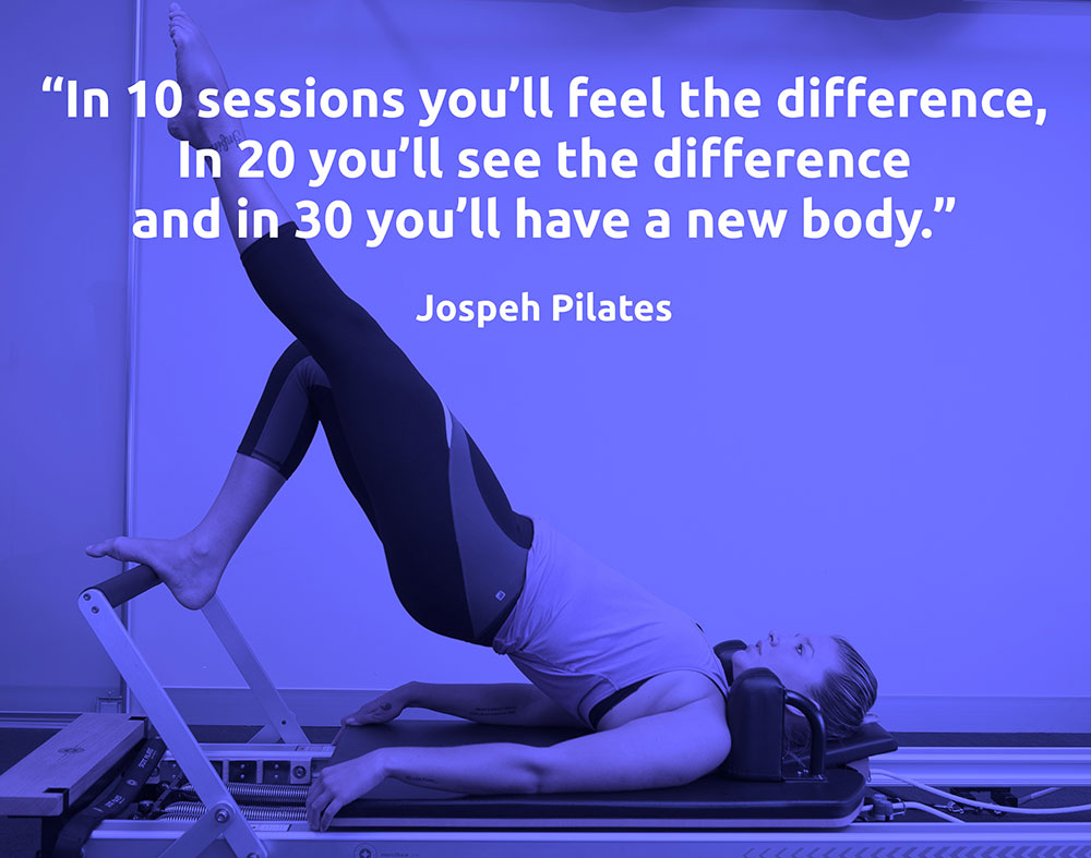 marley-pilates-quote