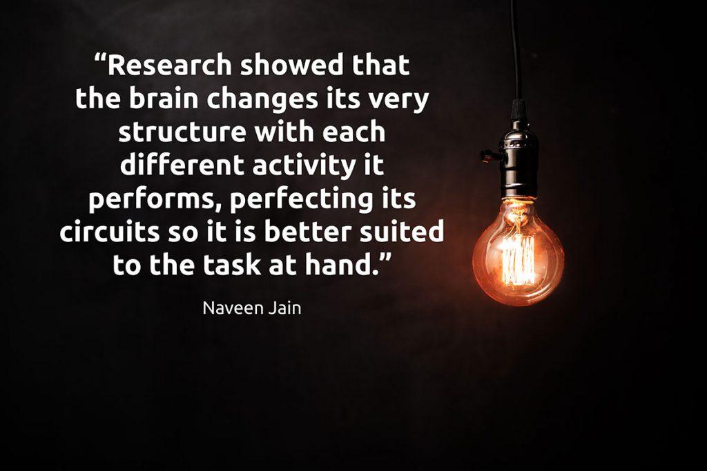 func-neuro-mechanics-light-bulb