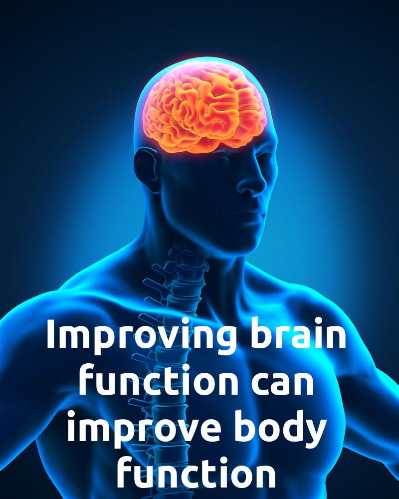 func-neuro-mech-blue-man-orange-brain