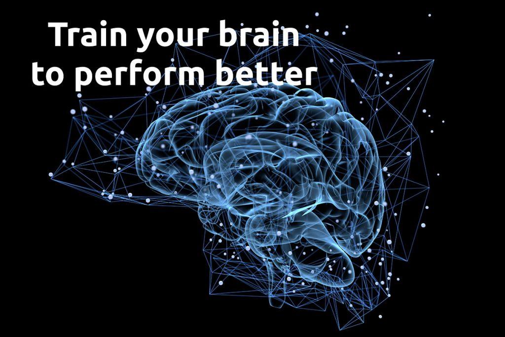 train-your-brain-npp